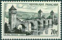 Frankrig - YT 1119
