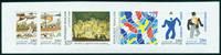 FBC2872 Cultural relations France-Sweden