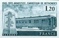 Frankrig - YT ND2022 - Utakket