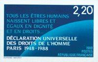 Frankrig - YT ND2559 - Utakket