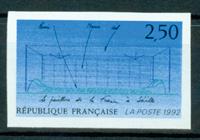 France - YT 2736 Expo 92