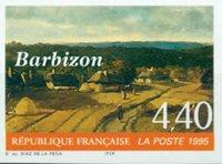 France - YT ND2970 - Non-dentelé
