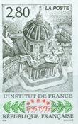 France - YT ND2973 - Non-dentelé