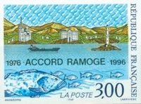 France - YT ND3003 - Non-dentelé