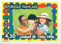 France - YT ND3033 - Non-dentelé