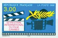 France - YT ND3040 - Non-dentelé