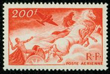 France - YT PA19