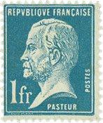 France - YT 179 - Neuf