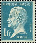 Frankrig - YT 179 - Postfrisk