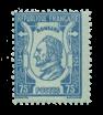 Frankrig 1924 - YT 209 - Postfrisk
