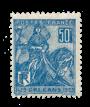 France 1929 - YT 257 - Neuf