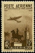 Algérie - YT PA 13 neuf