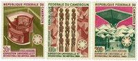 Cameroun - YT  PA103-05