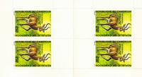 Cameroun - YT  H866
