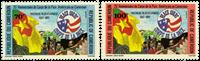 Cameroun - YT  780-81