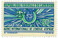 Cameroun - YT  439