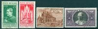 Vaticano - collezione 1929/60
