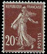 France - YT 139 - Neuf