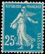 France - YT 140 - Neuf
