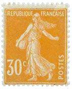 France - YT 141