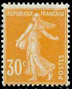 France - YT 141 - Neuf
