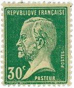 France - YT 174 - Neuf