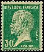 Frankrig - YT 174