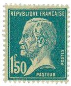 France - YT 181 - Neuf