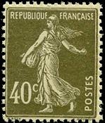 France - YT 193 - Neuf