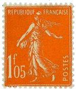 France - YT 195 - Neuf