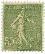 France - YT 198 - Neuf