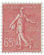 France - YT 201 - Neuf