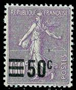 France - YT 223 - Neuf