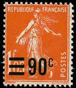 France - YT 227 - Neuf