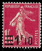 France - YT 228 - Neuf