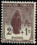 Frankrig - YT 229 - Postfrisk