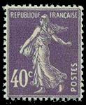 France - YT 236 - Neuf