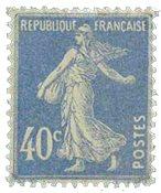 France - YT 237 - Neuf