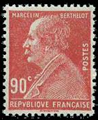 France - YT 243 - Neuf