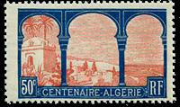 France - YT 263 - Neuf