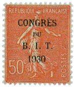 France - YT 264 - Neuf