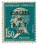 France - YT 265 - Neuf