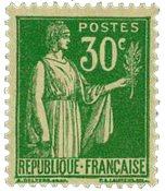 France - YT 280 - Neuf