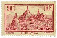 France - YT 290 - Neuf