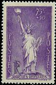 France - YT 309 - Mint