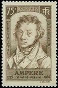 France - YT 310 - Mint