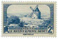 Frankrig - YT 311 - Postfrisk