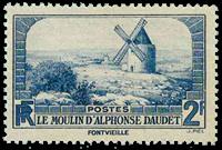 France - YT 311 - Mint