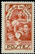 France - YT 312 - Mint