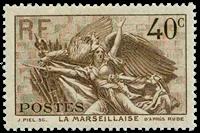France - YT 315 - Mint